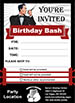 bday-black-bash-announcer