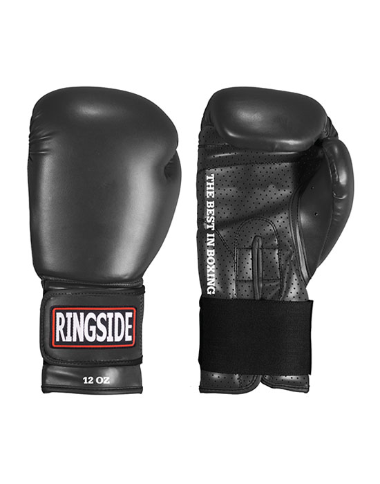 Ringside Extreme Youth Boxing Gloves