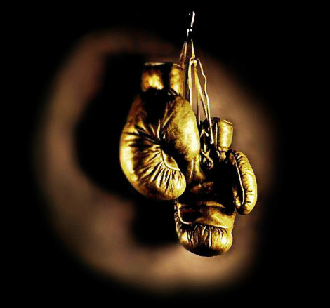 Golden_gloves