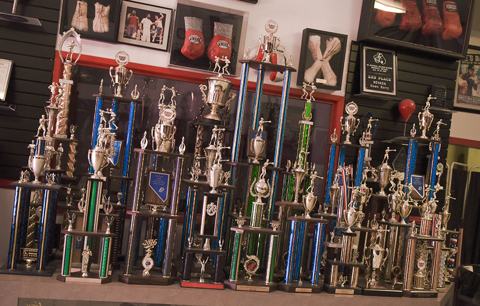 about-barrys-boxing-trophies