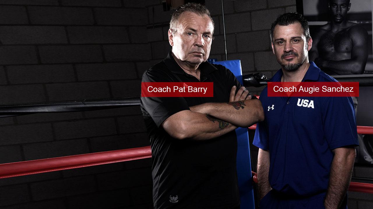 boxing-coaches-las-vegas-elite